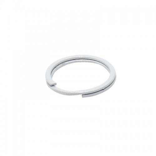 1003A- argola para corrente de basculante