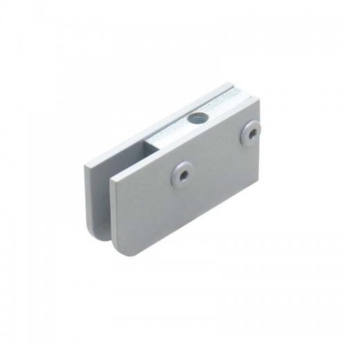 1101M Mini dobradiça pivotante superior para 1014