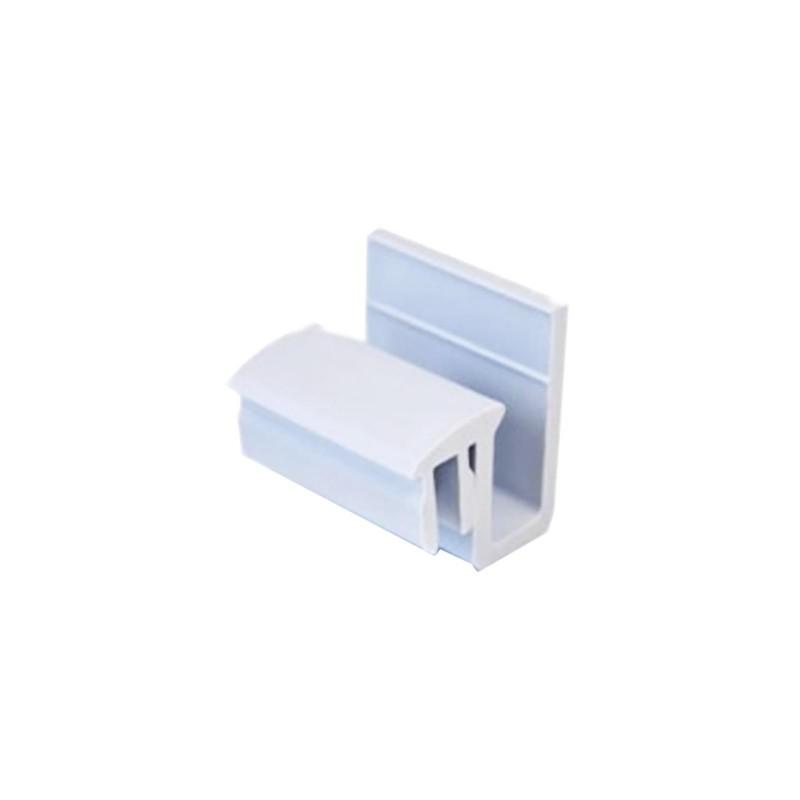 1404 Guia de nylon para box