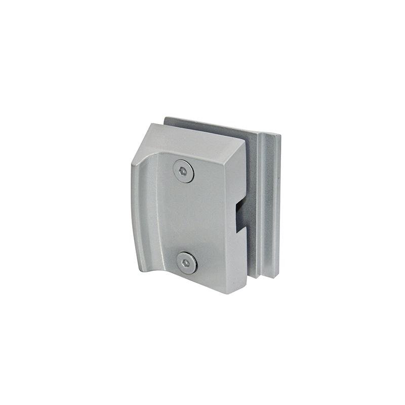 1511M Mini contra fechadura com proteção para 1510M