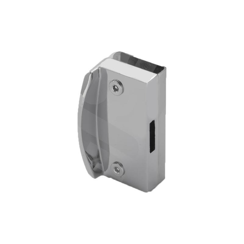 1511XP Contra fechadura de pressão para 1510XP