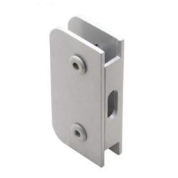 fechadura de centro sem maquina 1520 sm-bc