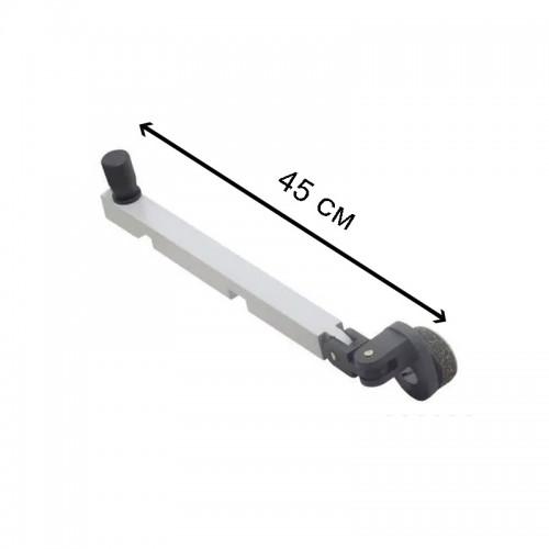 158745- Haste Maxim-ar C/ 45cm