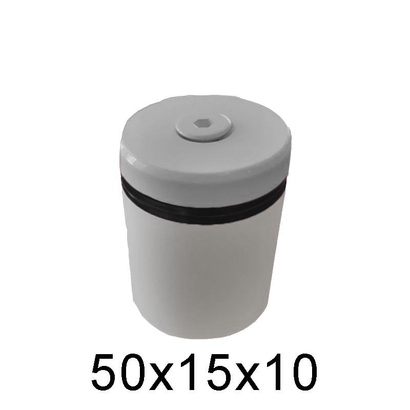 5401 - Suporte sacada 50X15X10