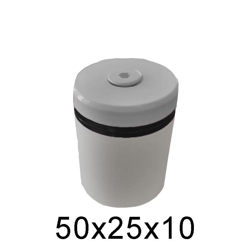 5401 - Suporte sacada 50X25X10