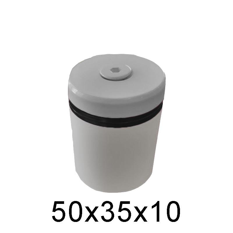 5401 - Suporte sacada 50X35X10