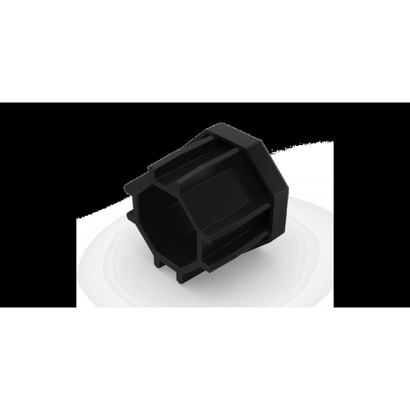 Adaptador Oct60 Recolhedor 8118-8155