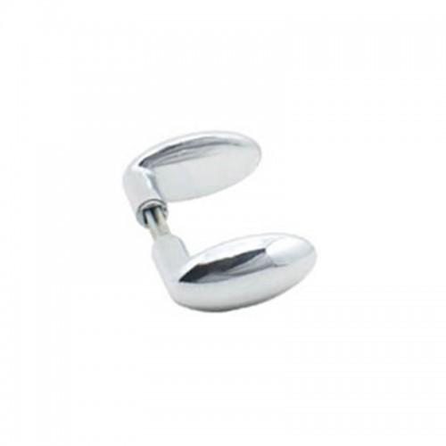 TAM3 - Maçaneta oval taco de golfe para 1520TA