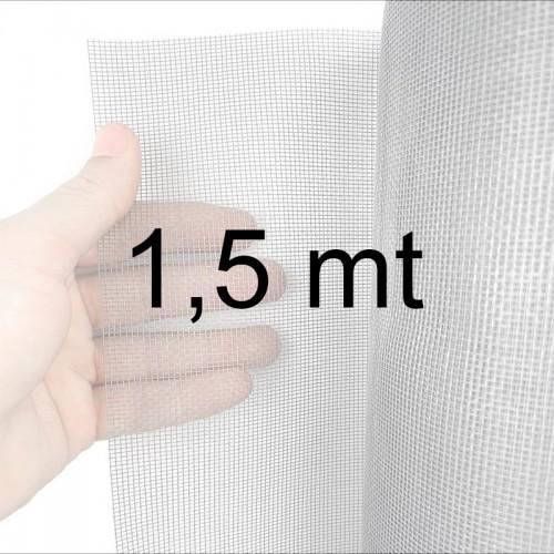 TEL-150 Tecido Para Tela Mosqueteira 1,5mt